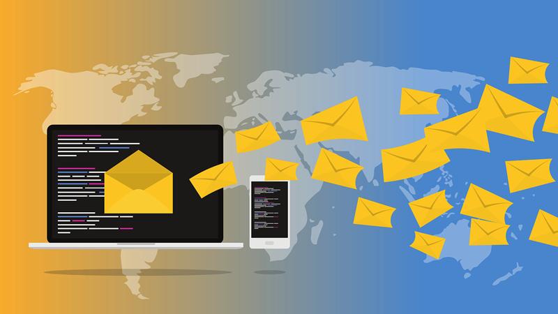 メール 集客方法