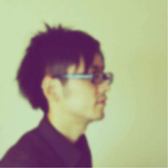 Yutrao Oki