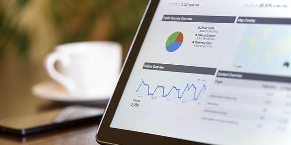 WEB集客の計測