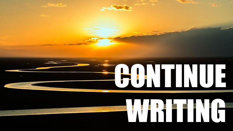 ブログを継続する方法