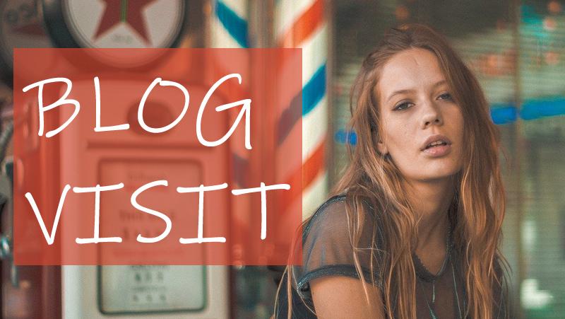 ブログで集客できない